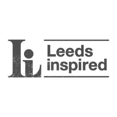 Leeds Inspired