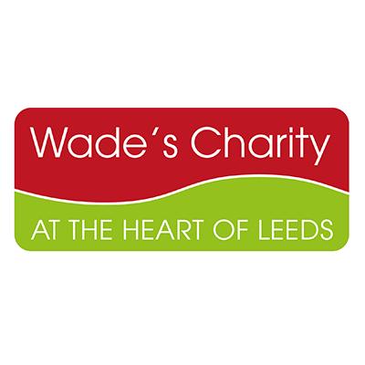 Wade's Charity