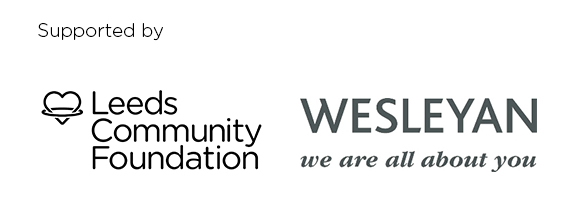Wesleyan Leeds Community Foundation